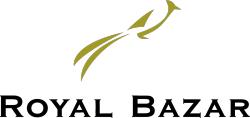 Rpyal Bazar